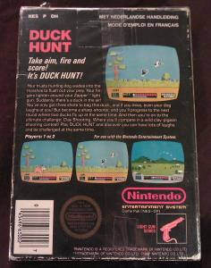 Duck Hunt Bandai v2 (02)