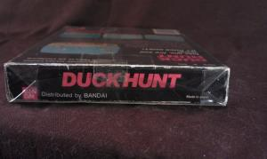 Duck Hunt Bandai v2 (04)