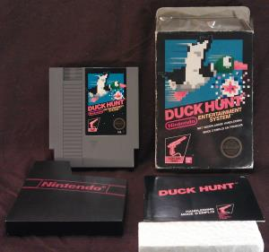 Duck Hunt Bandai v2 (06)