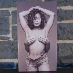 Janet - Limited Edition (01)