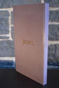 Janet - Limited Edition (02)