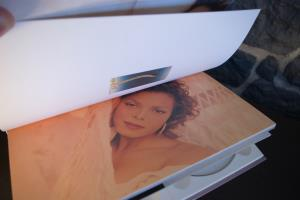 Janet - Limited Edition (05)