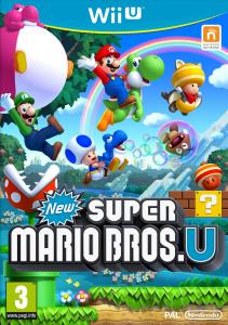 new-super-mario-bros-u-ja-5097ea9dc8c4b