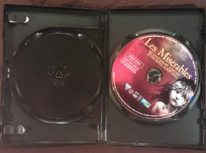Les Misérables - The Dream Cast in Concert - Collector's Edition (5)