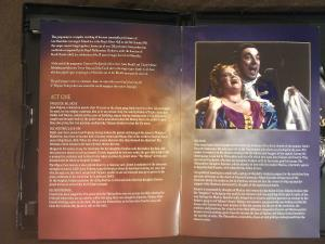 Les Misérables - The Dream Cast in Concert - Collector's Edition (6)