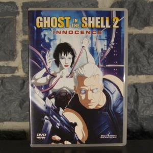 Ghost in the Shell 2 Innocence (01)