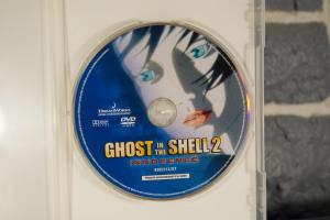 Ghost in the Shell 2 Innocence (04)
