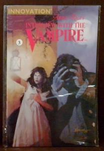 Anne Rice's Interview with the Vampire 03 (01)