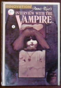 Anne Rice's Interview with the Vampire 04 (01)