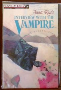 Anne Rice's Interview with the Vampire 07 (01)
