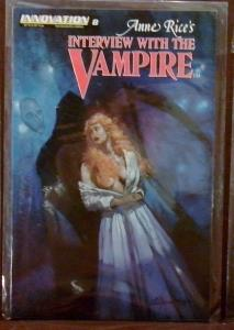 Anne Rice's Interview with the Vampire 08 (01)