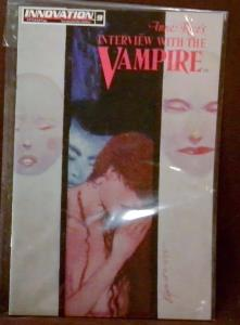 Anne Rice's Interview with the Vampire 09 (01)