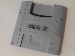 Super GameBoy (4)