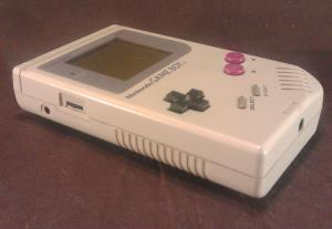 GameBoy classic (02)