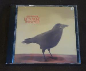 Now More Than Ever CD (02)