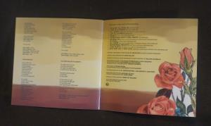 Now More Than Ever CD (07)