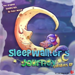 Sleepwalker's Journey Original Soundtrack