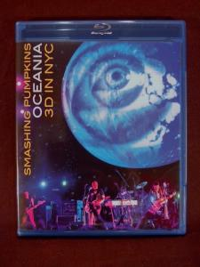 Oceania Live In NYC (BluRay) (01)