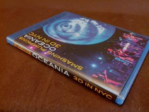 Oceania Live In NYC (BluRay) (02)