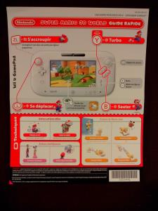 Super Mario 3D World (08)