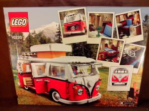 Le camping-car Volkswagen T1 (02)