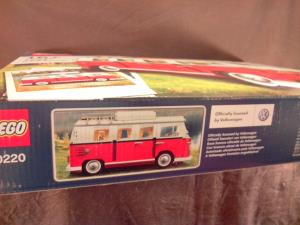 Le camping-car Volkswagen T1 (03)