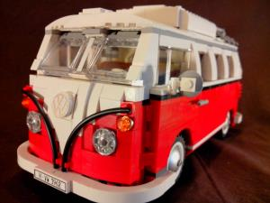 Le camping-car Volkswagen T1 (06)