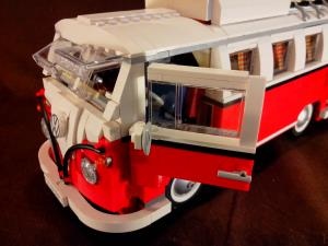 Le camping-car Volkswagen T1 (07)