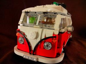 Le camping-car Volkswagen T1 (29)