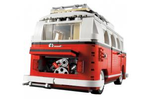 lego-vw-camper-van-officially-launched-photo-gallery 4