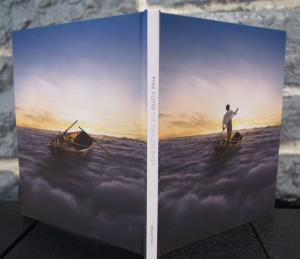 The Endless River (07)