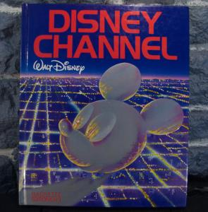 Disney Channel (01)