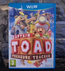 Captain Toad Treasure Tracker (01)