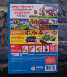 Captain Toad Treasure Tracker (03)