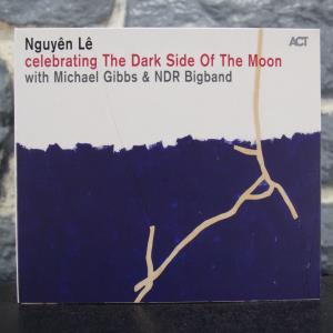 Celebrating The Dark Side Of The Moon (1)