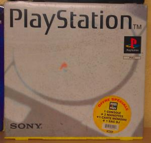Playstation (avec offre Power Pack) (01)
