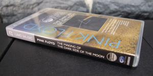 Classic Albums - Pink Floyd - The Making of The Dark Side of the Moon (03)