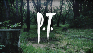 Silent-Hill-P.T