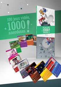 100jeux Collector1