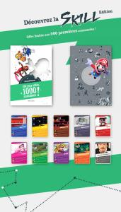 100jeux Collector2