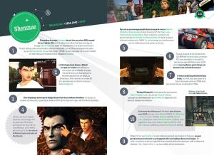 Pages 100jeux Shenmue