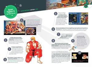 Pages 100jeux StreetFighterII