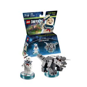 Lego Dimensions - Fun Pack - Stay Puft (web)