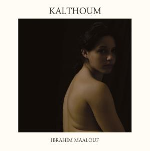 Kalthoum (cover)