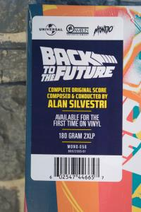 Back To The Future - Part I (02)