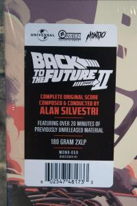 Back To The Future - Part II (02)