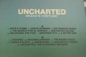 Uncharted- The Nathan Drake Collection (11)