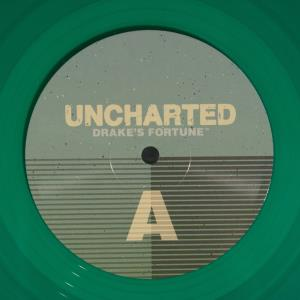 Uncharted- The Nathan Drake Collection (13)
