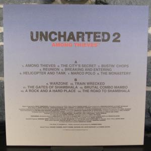 Uncharted- The Nathan Drake Collection (17)