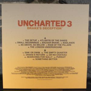 Uncharted- The Nathan Drake Collection (23)